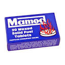 mamod fuel tablets
