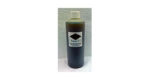 Steam Oil Grade 460
