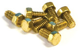 Hex Screws H2 x 8 AP-25003