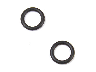 O-ring - Water Fill Cap