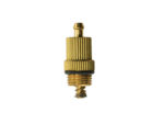 Safety Valve, 80/40 PSI