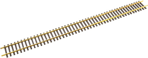 Flex Track Std Code 250 gauge