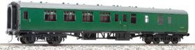 R32-11D