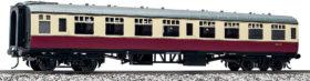 Accucraft British Railways MK1 Coach - Second Corridor (SK)