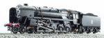 Accucraft Aster British Railways 9F Kit or Ready to Run Live Steam Locomotive