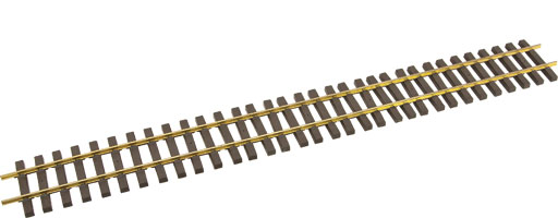 Flex Track, Narrow Gauge code 250