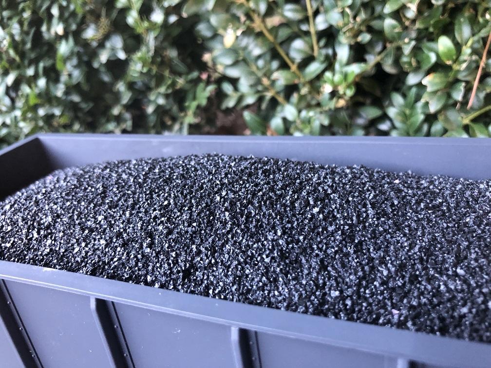 ALW 'BCH' Bogie Coal Hopper